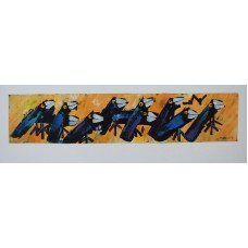 CROWS 5 - 2013 257