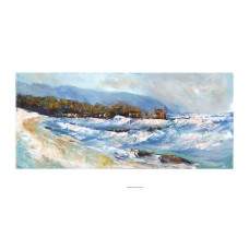 HANSON BAY BEACH - PL39